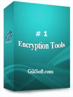 EncryptionToolsBox