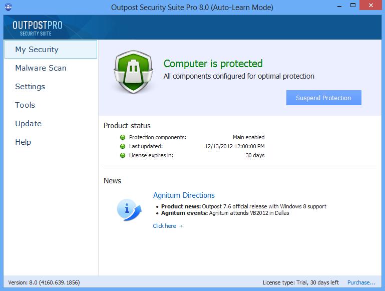 agnitum_outpost_security_suite_pro