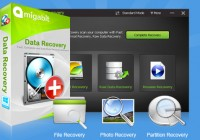 amigabit_data_recovery_std