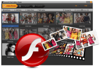 aneesoft_flash_gallery_classic