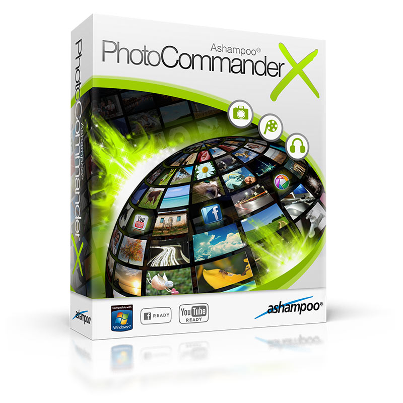 ashampoo_photo_commander_10_box