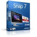 ashampoo_snap_7_box