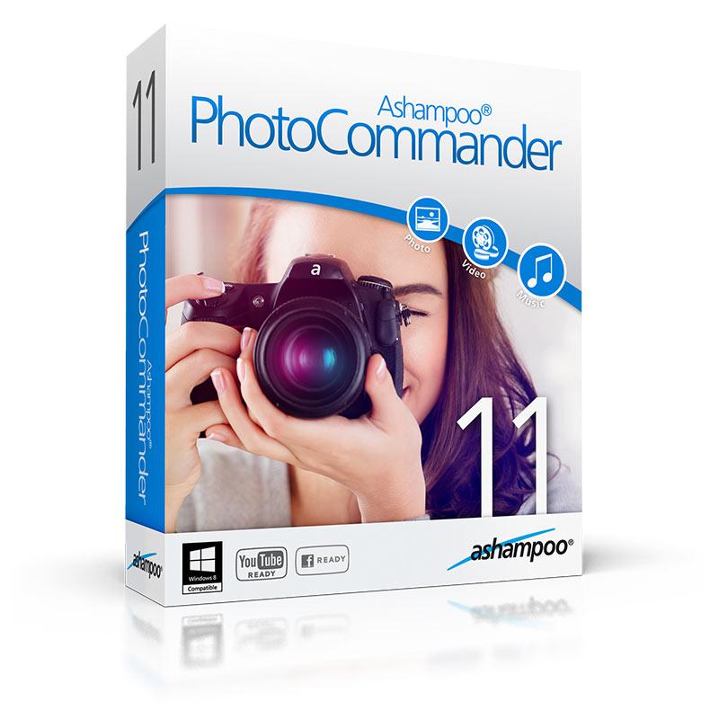Ashampoo Photo Commander gratuit 11 (100% de réduction) $ 49,95 Gratuit! Box_ashampoo_photo_commander_11_800x800_rgb