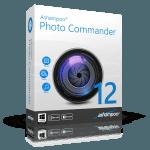 box_ashampoo_photo_commander_12_800x800_rgb