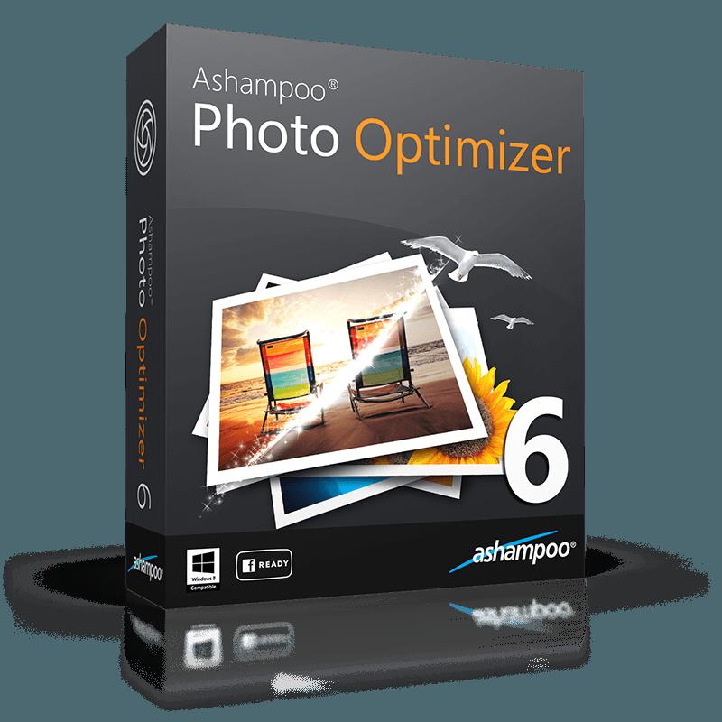 box_ashampoo_photo_optimizer_6_800x800