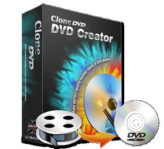clonedvd_dvd_creator