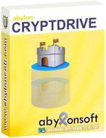 https://sharewareonsale.com/wp-content/uploads/2014/01/cryptdrive_box-154x200.jpg