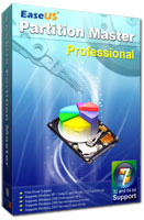 epm-professional