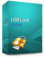gilisoft_usb_lock