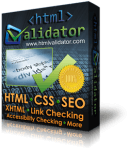 html-validator-250