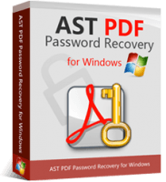 jihosoft_pdf_password_recovery