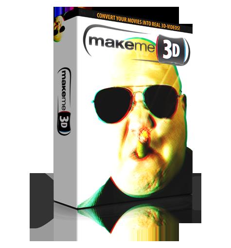 makeme3d-box_en