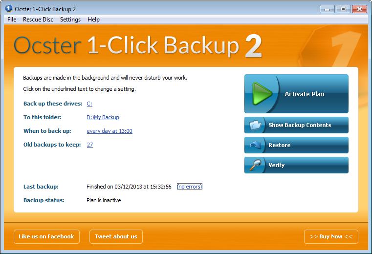 ocster_1_click_backup_2