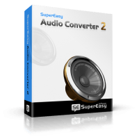 supereasy_audio_converter_2