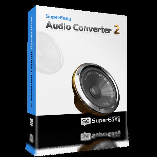 supereasy_audio_converter_2