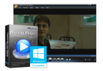 tipard_blu_ray_player