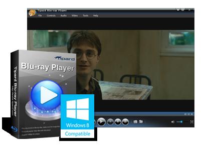 tipard_blu_ray_player