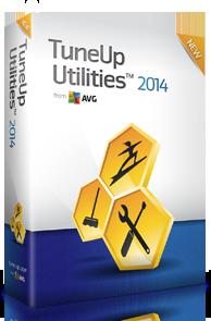 tuneup_utilities_2014