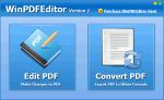 win_pdf_editor