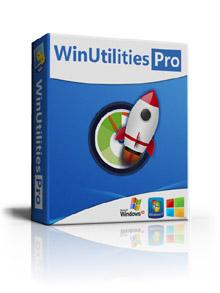 winutilities-box-130521