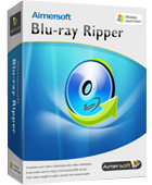 aimersoft_blu_ray_ripper