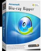 aimersoft_blu_ray_ripper