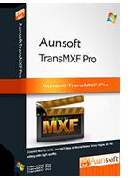 aunsoft_transmxf_pro