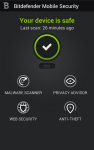 bitdefender_mobile_security