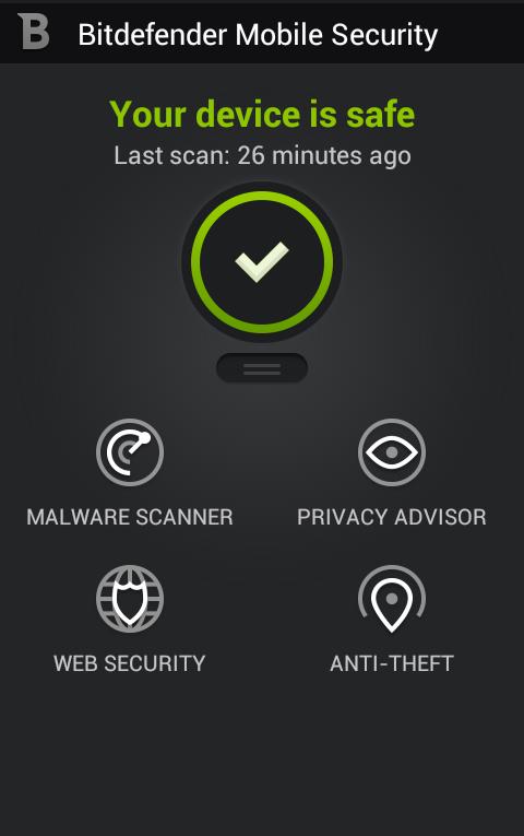 bitdefender_mobile_security