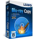 blu-ray-copy-s