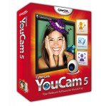box_Youcam_5_eng-l