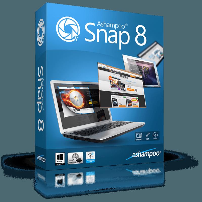 box_ashampoo_snap_8_800x800