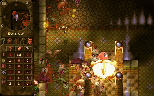 dungeon-keeper-gold