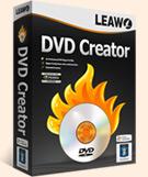dvd-creator