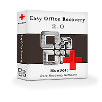 easy_office_recovery