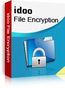 idoo-file-encryption-box