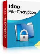 idoo-file-encryption-box