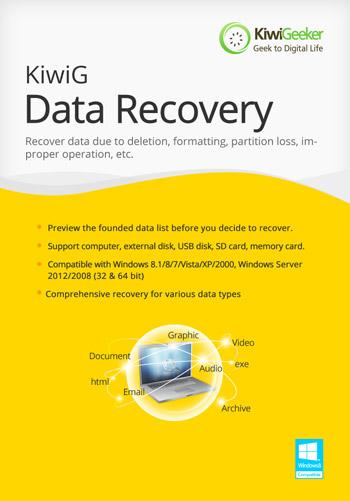 kiwig_data_recovery
