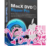macx-dvd-ripper-pro-box-val