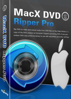 macx_dvd_ripper_pro_box