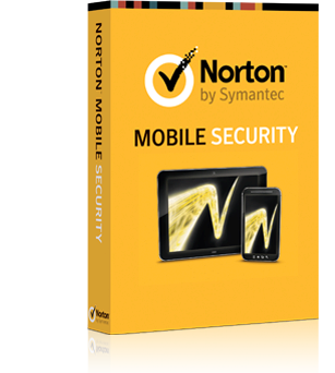 norton_mobile_security
