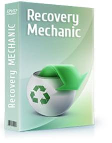 recovery_mechanic