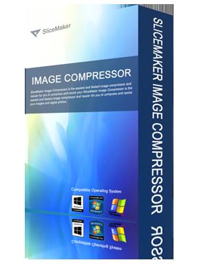 slicemaker_image_compressor