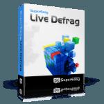 supereasy_live_defra1