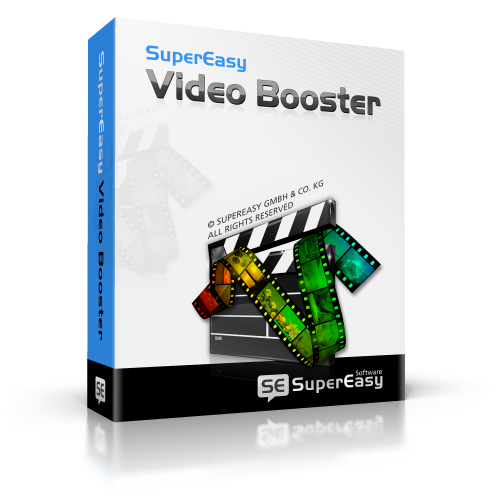 supereasy_video_booster