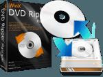 winx-dvd-ripper-platinum-box