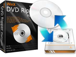 winx-dvd-ripper-platinum-box