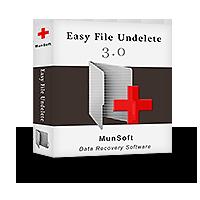 EasyFileUndelete-box-shot