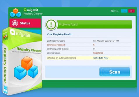 amigabit_registry_cleaner