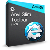 anvi_slim_toolbar